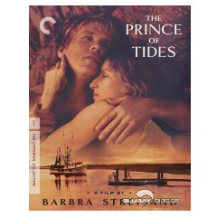 the-prince-of-tides-criterion-collection-us.jpg