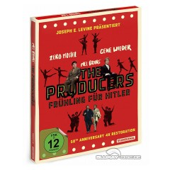 the-producers---fruehling-fuer-hitler-50th-anniversary-edition-1.jpg