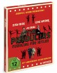 The Producers - Frühling für Hitler (50th Anniversary Edition) Blu-ray