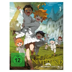 the-promised-neverland---vol.-1.jpg
