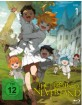 The Promised Neverland - Vol. 1 Blu-ray