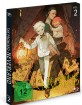 The Promised Neverland - Vol. 2 (Limited Collector's Edition) Blu-ray
