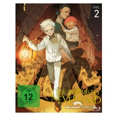 the-promised-neverland---vol.-2.jpg