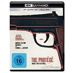 the-protege---made-for-revenge-4k-4k-uhd---blu-ray-de.jpg