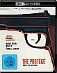 The Protégé - Made for Revenge 4K (4K UHD + Blu-ray)