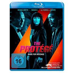 the-protege---made-for-revenge-de.jpg