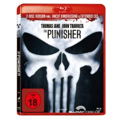 the-punisher-2004-2-disc-version.jpg