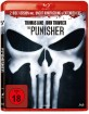 the-punisher-2004-2-disc-version_klein.jpg