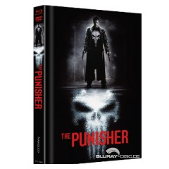 the-punisher-2004-extended-cut-limited-mediabook-edition-cover-a-blu-ray-dvd.jpg