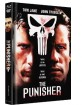 The Punisher (2004) (Extended Cut) (Limited Mediabook Edition) (Cover B) (Blu-ray + DVD) Blu-ray