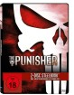 The Punisher (2004) (Limited Steelbook Edition) (2-Disc Version)