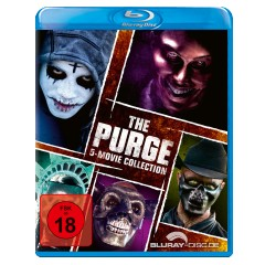 the-purge-5-movie-collection-de.jpg