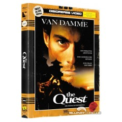the-quest---die-herausforderung-limited-mediabook-vhs-edition.jpg
