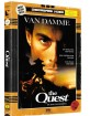 the-quest---die-herausforderung-limited-mediabook-vhs-edition_klein.jpg