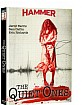 The Quiet Ones (2014) (Limited Mediabook Edition)