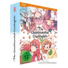 the-quintessential-quintuplets---vol.-1-limited-edition-de.jpg