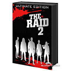 the-raid-2-ultimate-edition-DE.jpg