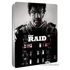 the-raid-steelbook-uk-import-blu-ray-disc.jpg