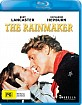the-rainmaker-1956-au_klein.jpg