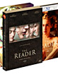 The Reader - Limited Edition (KR Import ohne dt. Ton)