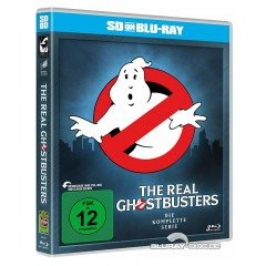 the-real-ghostbusters---die-komplette-serie-sd-on-blu-ray-final.jpg