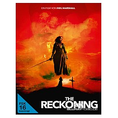 the-reckoning-2020-limited-collectors-edition--de.jpg