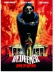 The Redeemer - Son of Satan (Limited Mediabook Edition) (Cover A) Blu-ray