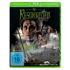the-resurrected-die-saat-des-boesen-de.jpg