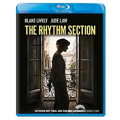 the-rhythm-section-uk-import-draft.jpg