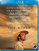 the-rider-2017-uk-import-draft_klein.jpg