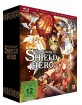 The Rising of the Shield Hero - Vol. 1 (Limited Edition)