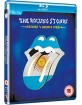 The Rolling Stones - Bridges to Buenos Aires (SD Blu-ray Edition) Blu-ray