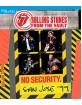 the-rolling-stones---from-the-vault-no-security-san-jose-1999-sd-blu-ray-edition-_klein.jpg