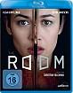 the-room-2019-de_klein.jpg