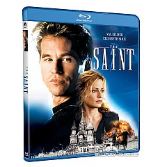 the-saint-1997-us.jpg