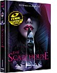 the-scarehouse-limited-mediabook-edition-cover-a-de_klein.jpg