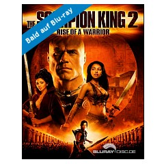 the-scorpion-king-2-aufstieg-eines-kriegers-limited-mediabook-edition-cover-b---de.jpg