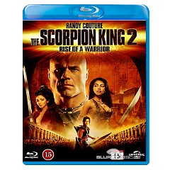 the-scorpion-king-2-rise-of-a-warrior-se-import.jpg