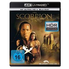 the-scorpion-king-4k-4k-uhd---blu-ray-1.jpg