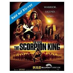 the-scorpion-king-4k-limited-mediabook-edition-cover-a-4k-uhd-und-blu-ray--de.jpg
