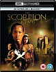 the-scorpion-king-4k-uk-import_klein.jpg