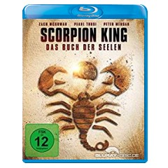the-scorpion-king-5-das-buch-der-seelen-2.jpg