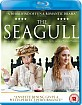 the-seagull-2018-uk-import_klein.jpg
