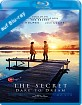 The Secret: Das Geheimnis (CH Import)