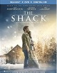 the-shack-2016-us_klein.jpg