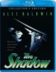 The Shadow - Collector's Edition (Region A - US Import ohne dt. Ton) Blu-ray