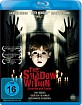 The Shadow Within - Schatten des Todes Blu-ray