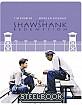 the-shawshank-redemption-4k--steelbook-es-import_klein.jpg