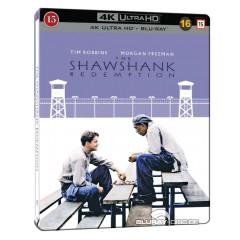 the-shawshank-redemption-4k-limited-edition-steelbook-no-import.jpg