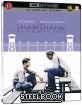the-shawshank-redemption-4k-limited-edition-steelbook-se-import_klein.jpg